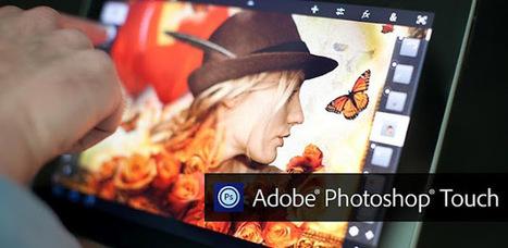 adobe photoshop free download apk