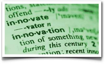 Gastar más en I+D no mejora los resultados de la innovación | Gestión de la innovación | Scoop.it