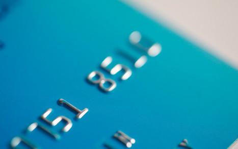 El nuevo ecommerce tiene como protagonista las redes sociales [TIC 21-25 Jul] | Reporte Digital | Negocios&MarketingDigital | Scoop.it