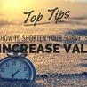 Online Survey Top Tips