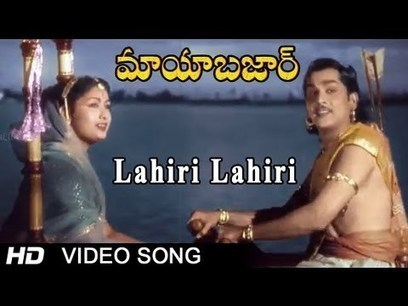 Old Missamma Songs Free Download South Mp3 - downloadskiey