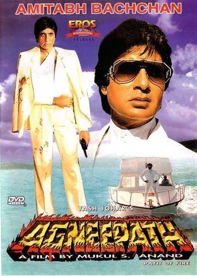 Agneepath video songs hd 1080p blu-ray tamil movies download