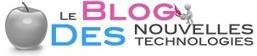 Apple Watch : l'échange de fichiers par poignée de main   BlogNT   NTIC: nouvelles technologies   Scoop.it