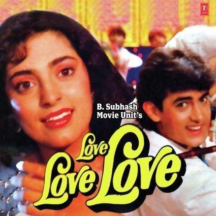 Tag Hindi Movie Kuch Kuch Hota Hai Full Hd Free Download Waldon