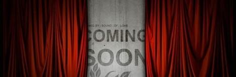 Coming Soon Page Design-Well Begun is Half Done | 7plusDezine | Web & Graphic Design | Scoop.it