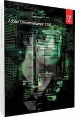 Adobe Dreamweaver CS6 v12.0 With Patch Free Download | M.Y.B Softwares | MYB Softwares, Games | Scoop.it