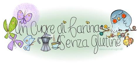 Uncuoredifarinasenzaglutine: Pane al Latticello con Lievito Madre - Senza Glutine | celiachia network | Scoop.it