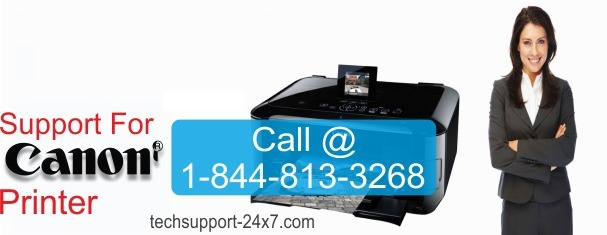 How to fix hp officejet pro 6978 0x6100004a ? | Call-1-844