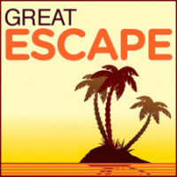 Great Escape: Sand, Surf and Dali - Patch.com | clearwater | Scoop.it
