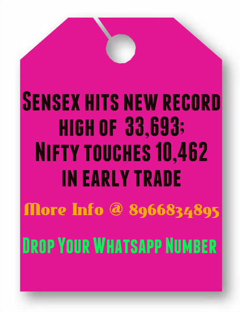 Free Whatsapp Group   Intraday Trading Tips  ca