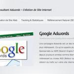 Faut-Il Acheter sa Marque sur Google Adwords ? | WebZine E-Commerce &  E-Marketing - Alexandre Kuhn | Scoop.it