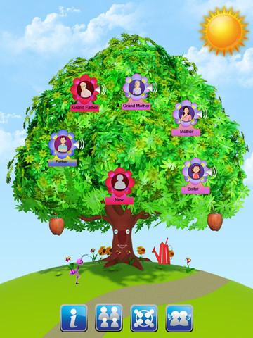 iPmart® forum   Educational Videos & Games for Kids   Scoop.it