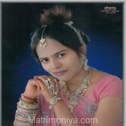 Register Free Matrimony I Search Life Partner I