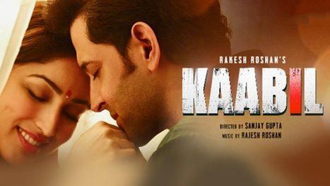 Raqt - Ek Rishta Hindi Movie Download Torrent Freegolkes