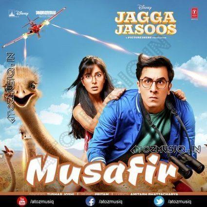 The Attacks Of 26 11 movie download in hindi hd kickass 720p