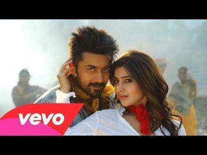 Vinaash Songs Hd 1080p Blu-ray Movie Download