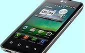 Nielsen: Smartphone Penetration Reaches 48% | Mobile, Tablets & More | Scoop.it