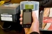 Deux fois plus de Français dotés de mobiles NFC en six mois | RFID & NFC FOR AIRLINES (AIR FRANCE-KLM) | Scoop.it
