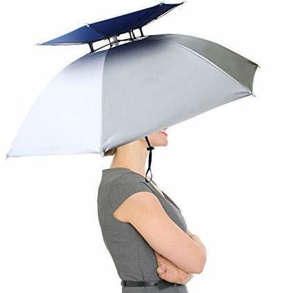 Best Umbrella 2020.Top 10 Best Umbrella Hats Reviews 2019 2020 W