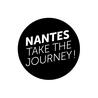 Nantes, Take the journey !