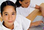 Exemplar Program Case Studies - The Partnership for 21st Century Skills | Innovation Leadership Play | Scoop.it