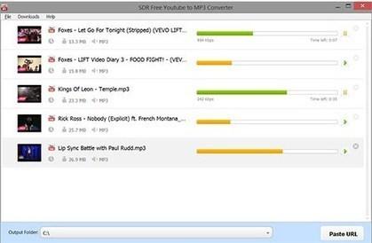 Youtube emp3 converter download smitidarbeauf youtube emp3 converter download fandeluxe Images