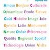 info en francais