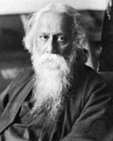 Tagore in America | Sepia Mutiny | Post Colonial Literatures | Scoop.it