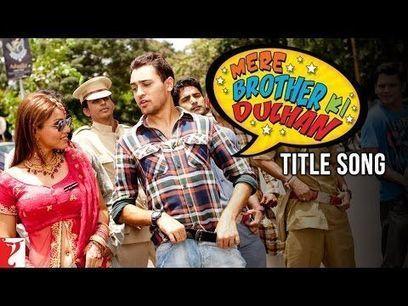 bengali Ek Vivaah Aisa Bhi full movie 1080p hd