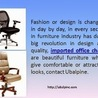 office furniture, interior, chair table