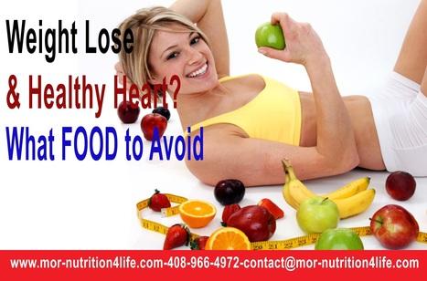 Mor S Nutrition More Scoop It