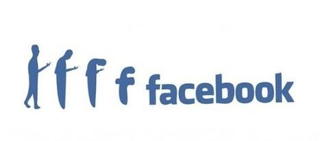 Los cinco motivos por los que la próxima generación no quiere Facebook | Personas y redes | Scoop.it
