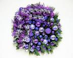 Around Christmas by Purpleplume on Etsy | Annie Haven | Haven Brand | Scoop.it