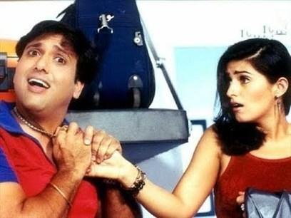 Shann E Ellahi full movie hd 1080p blu-ray hindi movie online