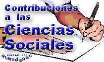 CIBERACTIVISMO: UNA NUEVA FORMA DE DECIR PRESENTE | Activismo en la RED | Scoop.it