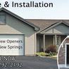 Covington Garage Door Repair