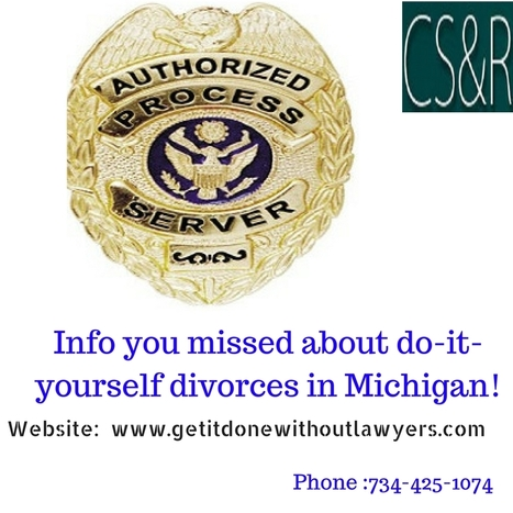 What are do it yourself divorces how it works info you missed about do it yourself divorces in michigan solutioingenieria Gallery