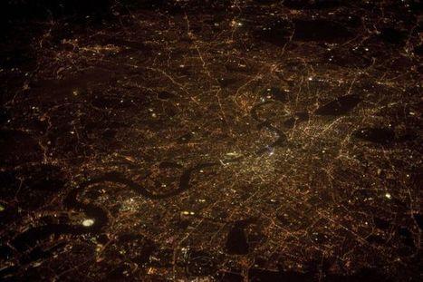 A City View Of The SharingEconomy | Peer2Politics | Scoop.it