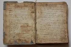 Nascondeva un tesoro di documenti antichi | Généal'italie | Scoop.it