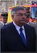 LYon-Politique.fr: Le Conseil Général du Rhône adopte un budget de plus de deux Milliards d'Euros | LYFtv - Lyon | Scoop.it