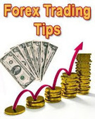 Forex Trading Tips | Everything About Investment | Scoop.it