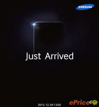 Samsung Galaxy J Release in Taiwan   Hot Technology News   Scoop.it