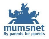 Internet safety on mobile phones | Child safety | Mumsnet | Digital Citizenship & eSafety | Scoop.it