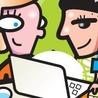 Educació i seguretat a la xarxa