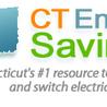 connecticut electric rates