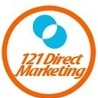 Direct Marketing Insider