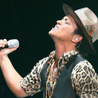 Bruno Mars to Play at Super Bowl Halftime Show