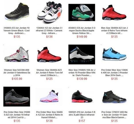 official photos 1aa08 fcd38 Cheap Jordan 11 Low Green Snakeskin For Sale   Jordans Release Black  Friday,Cheap Jordans Black Friday For Sale,Buy Black Friday Jordans Online, Jordans ...