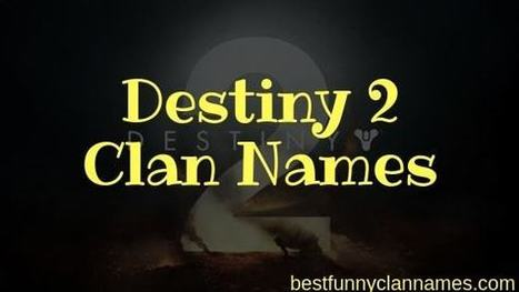 260 Cool Fortnite Display Name Ideas Meebily Projectdetonate Com
