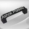 Ashoka Plastic Works